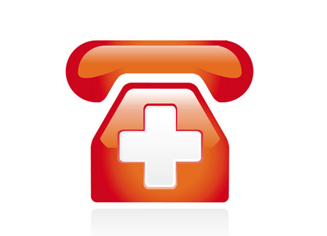 http://www.berneval.fr/images-wordpress/Urgence-medicale.jpg