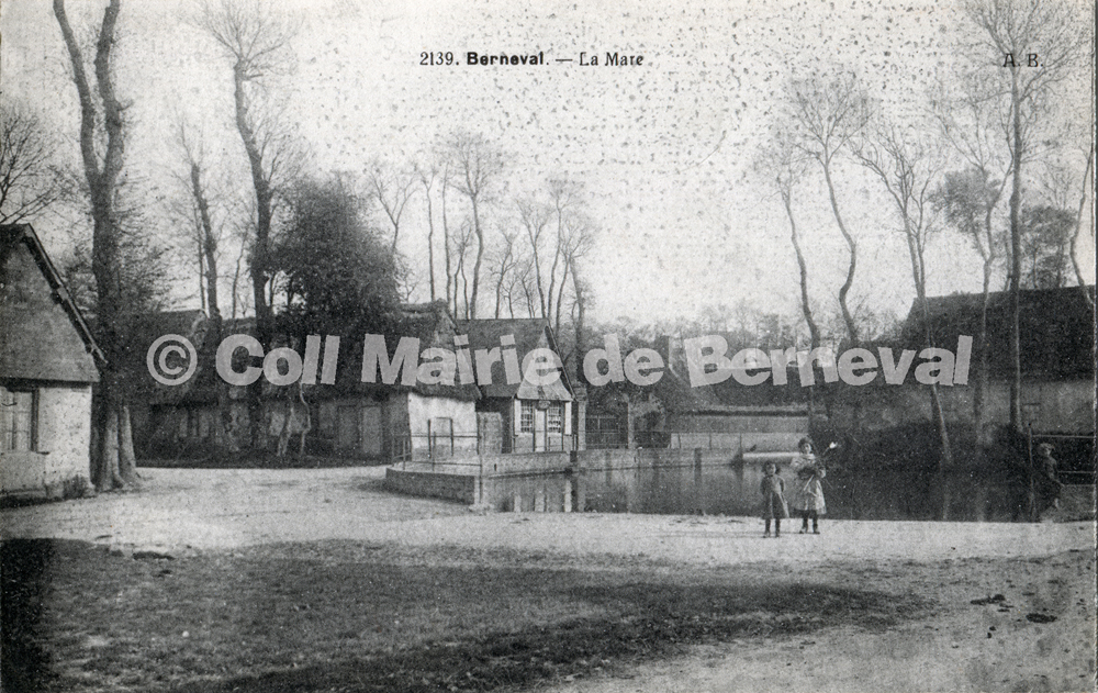 A05-Berneval.jpg