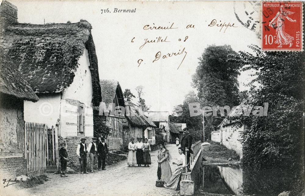 A13-Berneval.jpg