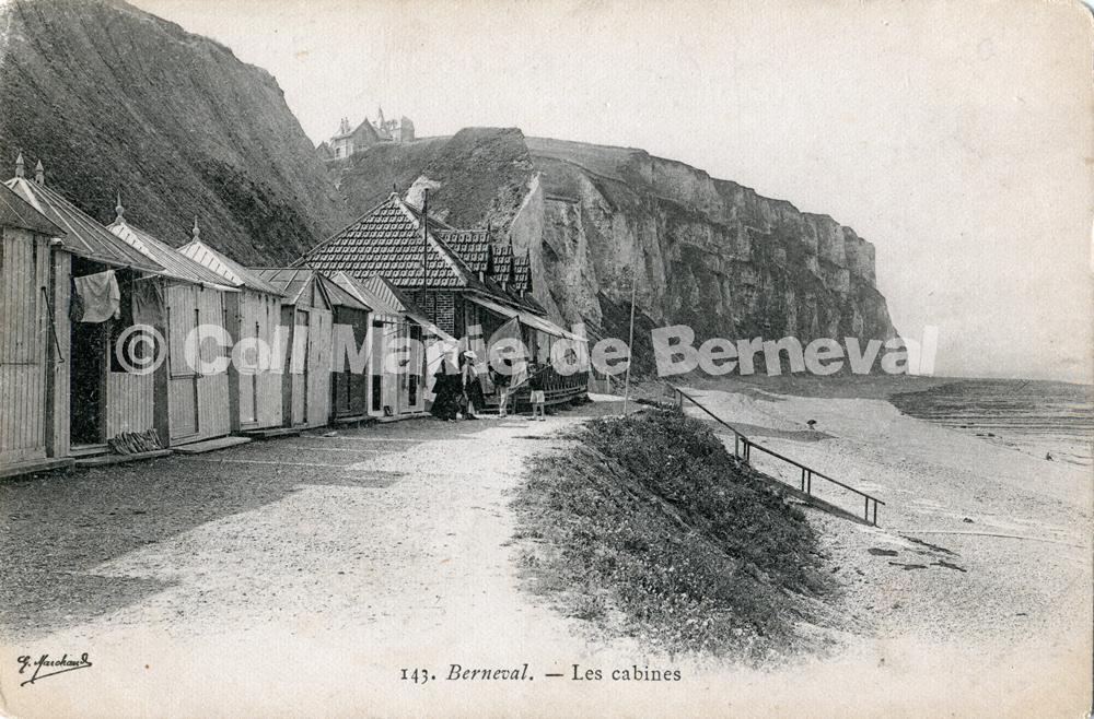 B13-Berneval.jpg
