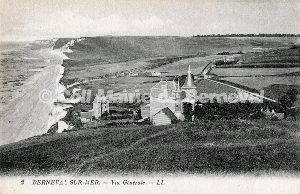 D26-Berneval.jpg