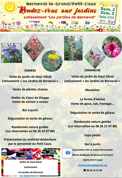 affiche-fleurs2018