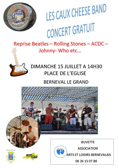 Concert-CCB