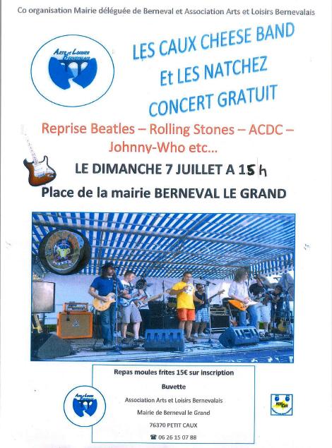 concert-natchez