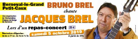 Repas-concert-Brel_