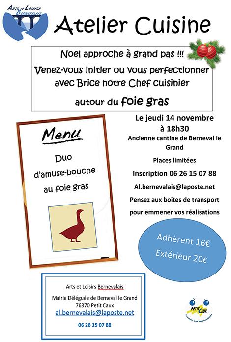 atelier-cuisine-foie-gras